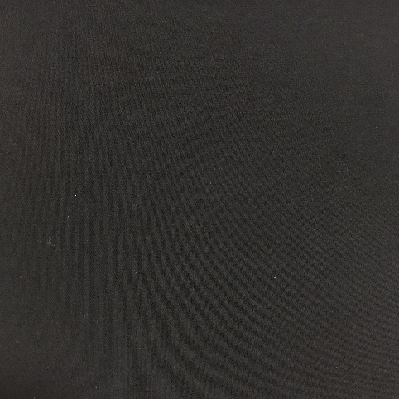绍兴纺织品有限公司_绍兴固鑫纺织品有限公司GS-P0461 - 中纺通