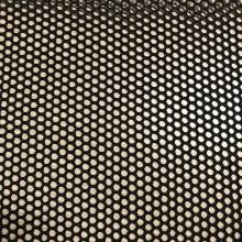 绍兴固鑫纺织品有限公司GS-K0411