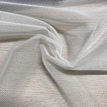 绍兴固鑫纺织品有限公司GS-K0302