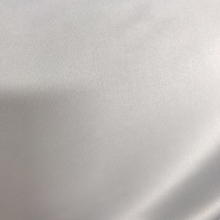 绍兴守茂纺织品有限公司  亚光贡缎色丁