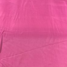 绍兴守茂纺织品有限公司  复合丝水洗绒SXR802