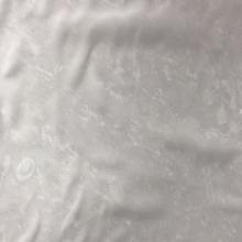 绍兴守茂纺织品有限公司 75D雪纺 XF200