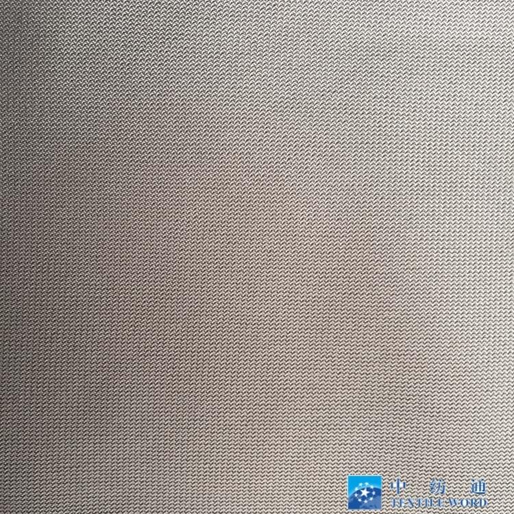 厂家批发边纶布-涤纶圈绒-经编涤纶绒布- 鞋材亚博国际网站首页