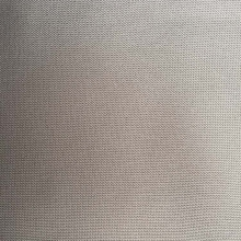厂家批发边纶布-涤纶圈绒-经编涤纶绒布- 鞋材面料