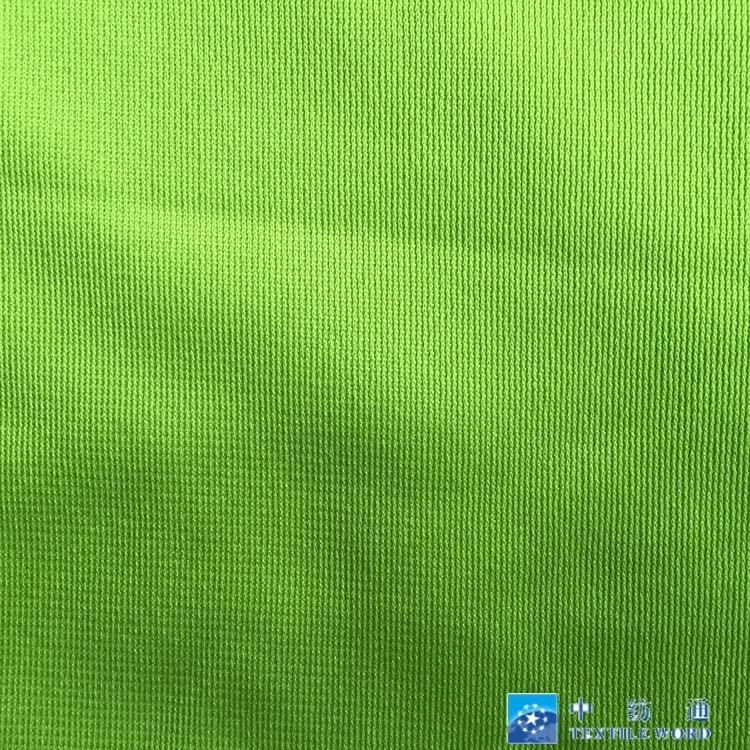 厂家拉毛布 医疗器材魔术贴复合亚博国际网站首页单面绒 经编圈绒?