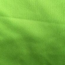 厂家拉毛布 医疗器材魔术贴复合面料单面绒 经编圈绒