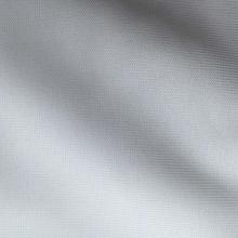 厂家直销经编圈绒 全涤拉毛布 地毯包边布/包边条 边伦布 圈绒布 魔术布 玩具面料