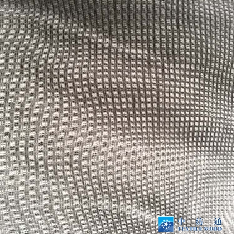 厂家直销经编圈绒 全涤拉毛布 地毯包边布/包边条 边伦布 圈绒布 魔术布 玩具亚博国际网站首页